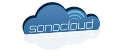 Sonocloud Logo