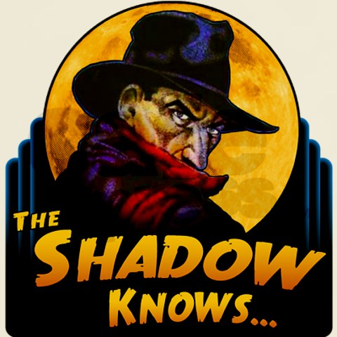 The-Shadow-Knows