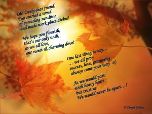 good luck poem 2