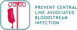 Central Line-Associated Infection - With Text