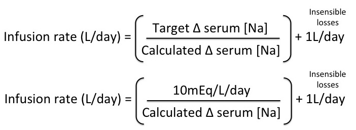 infusion-sodium